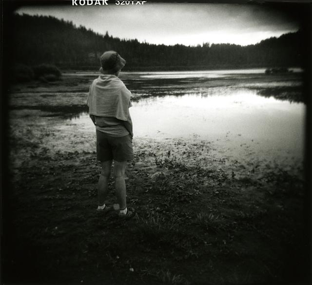 07/19/08
