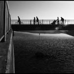 February 16, 2008, Rio Del Mar