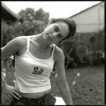 June 21, 2008, Kate
