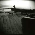 June 23, 2008, Capitola Wharf