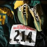 November 15, 2008, Last race